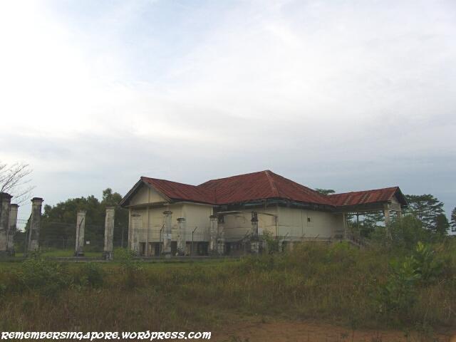 punggol matilda house2