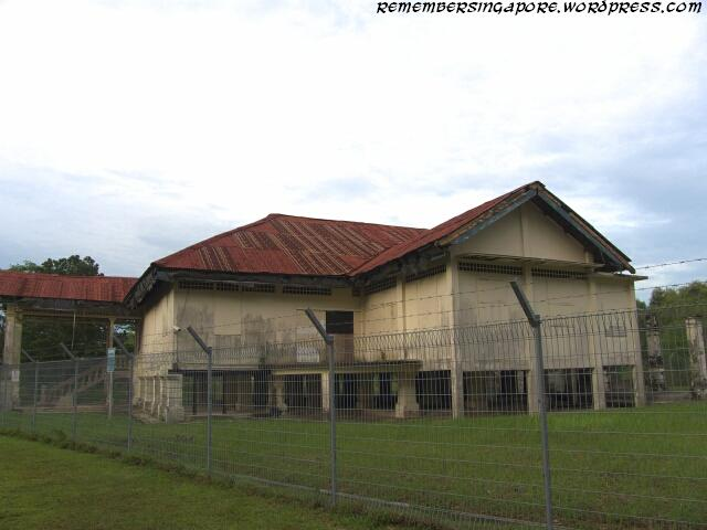 punggol matilda house6