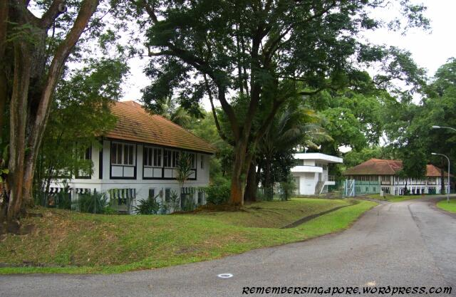 sembawang colonial houses5