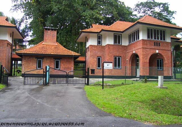 sembawang colonial houses6