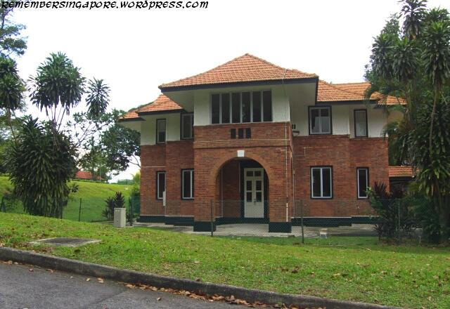 sembawang colonial houses7