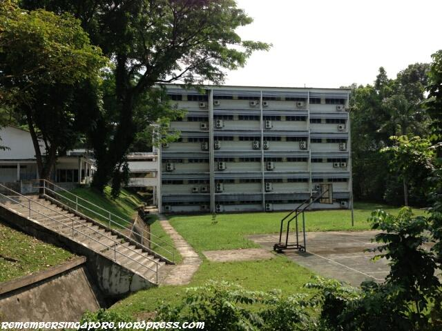 former nanyang polytechnic outram campus2