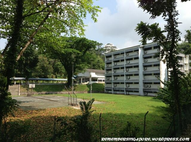 former nanyang polytechnic outram campus3
