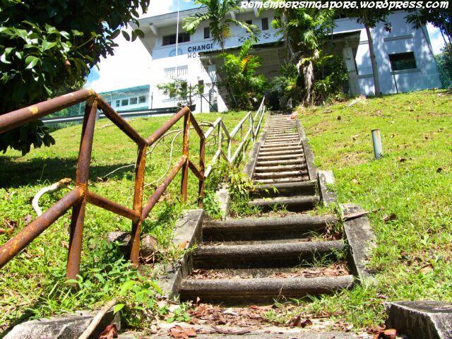 old changi hospital2