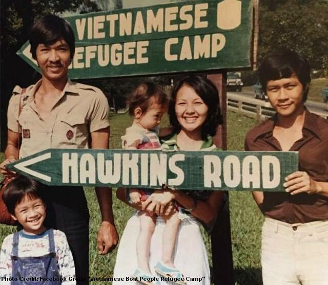 vietnamese-refugee-camp-hawkins-road2