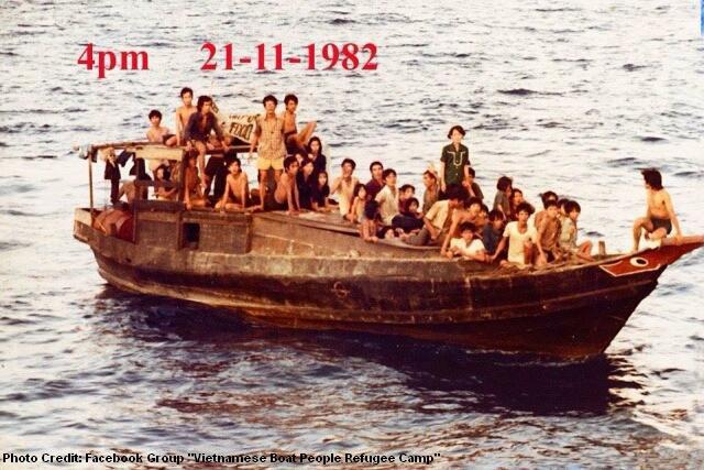 vietnamese-refugees-1982