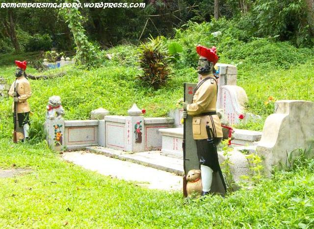 bukit brown cemetery11