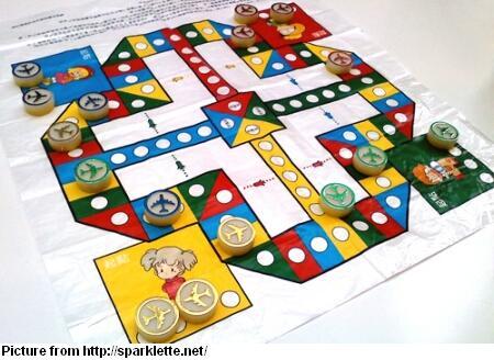 popular board games singapore