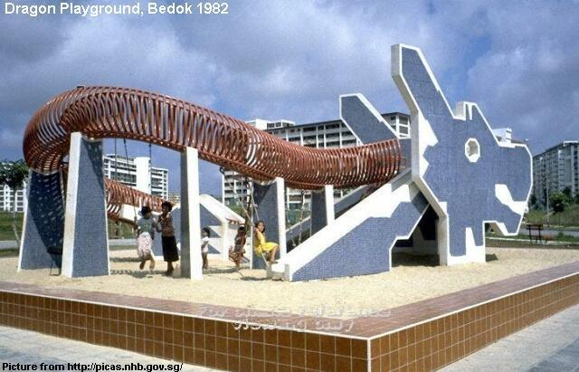 bedok-dragon-playground-19821.jpg