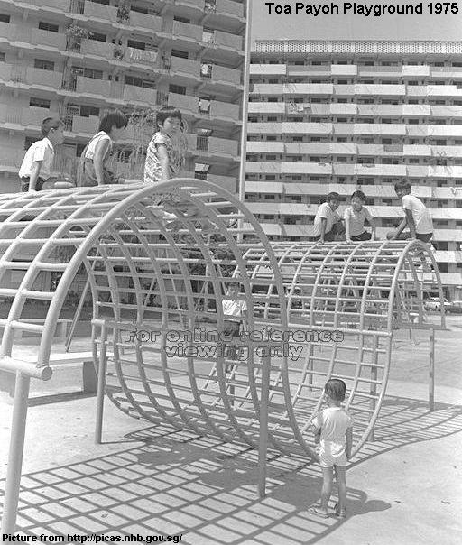 Wood playground equipment plans unusual64ijy for Playground blueprints