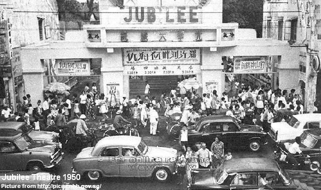 a century of cinemas movies and blockbusters remember