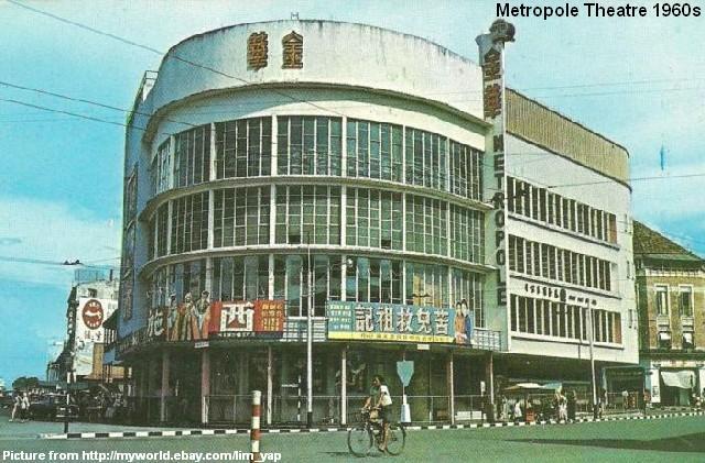 faudzil.blogspot.com: REMEMBER SINGAPORE - Remember the good old days…