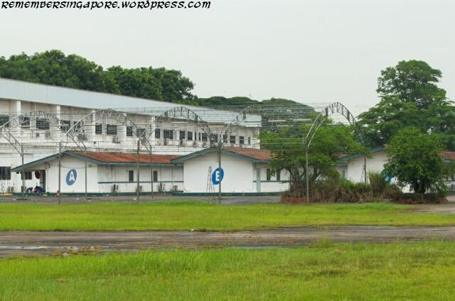 old kallang airport9