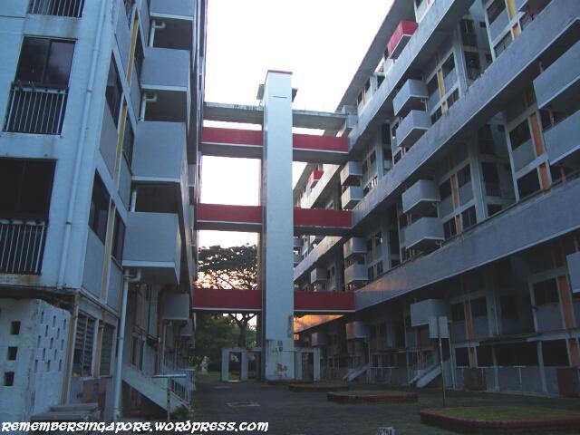 yung kuang road JTC flats