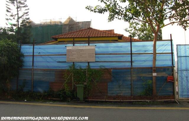 106 joo chiat place demolition
