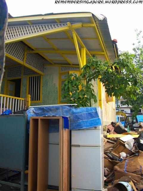 106 joo chiat place demolition2