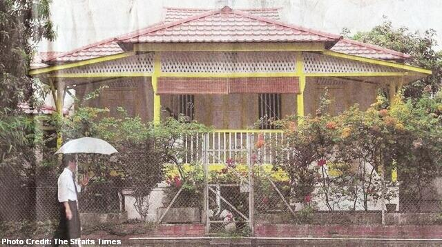 106 joo chiat place newspaper