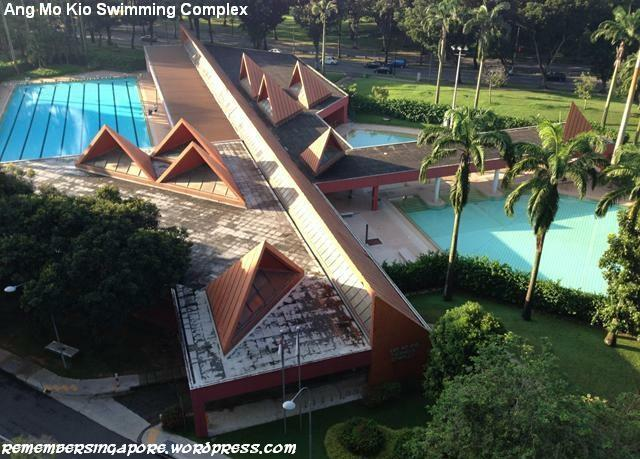 ang mo kio swimming complex2