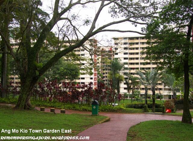 ang mo kio town garden east2