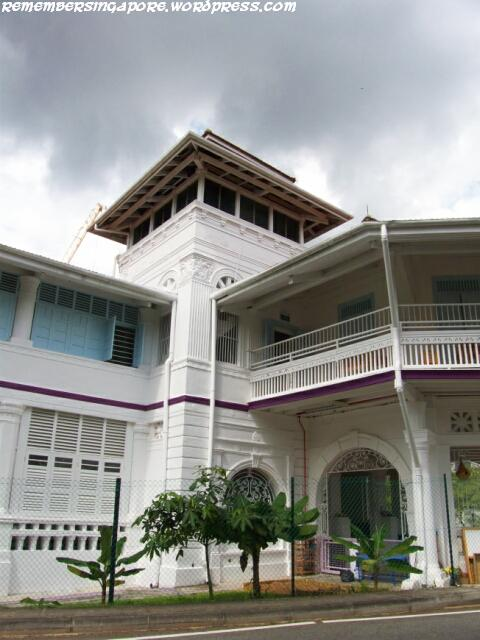 mount sophia tower house2