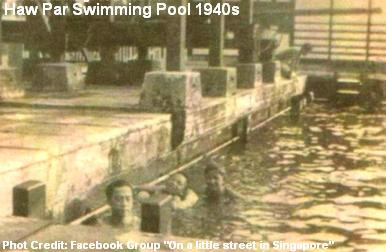 haw-par-swimming-pool-1940s