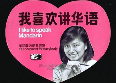 i like to speak mandarin2 1984
