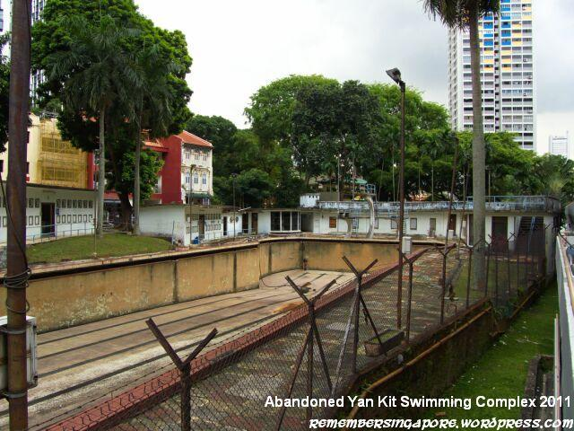 yan kit swimming complex3