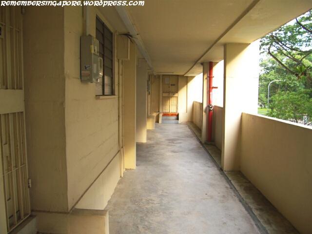 ang mo kio street 21 en bloc flats2