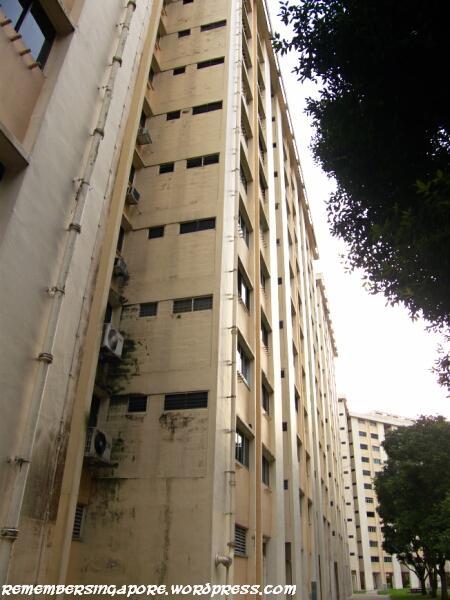 ang mo kio street 21 en bloc flats3