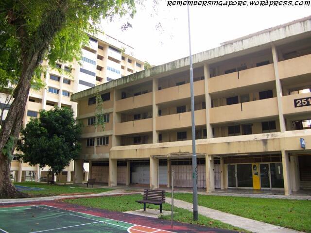 ang mo kio street 21 en bloc flats4