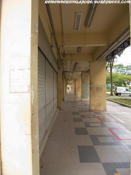 ang mo kio street 21 en bloc flats6