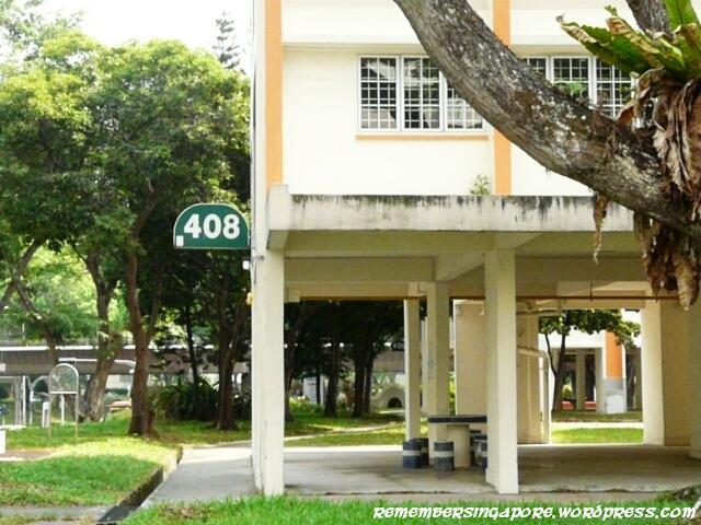 clementi avenue 1 en-bloc flats2
