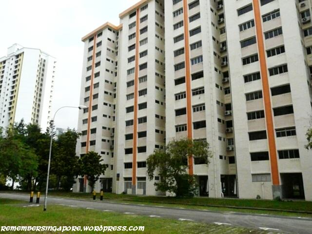 clementi avenue 1 en-bloc flats4