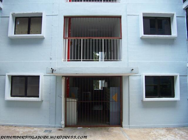 havelock road and taman ho swee en bloc flats3