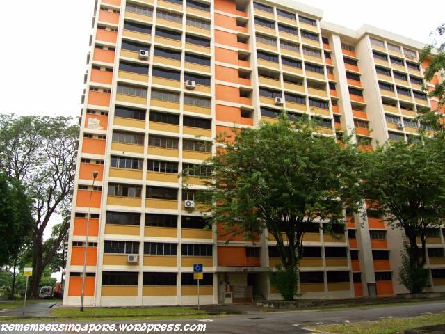teban gardens en-bloc flats