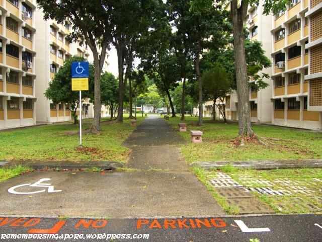teban gardens en-bloc flats4