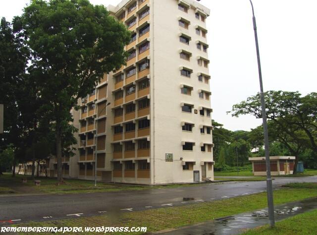 teban gardens en-bloc flats5
