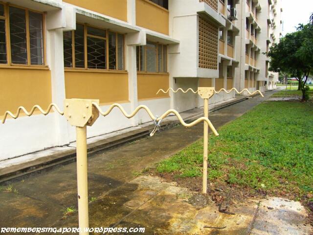 teban gardens en-bloc flats6