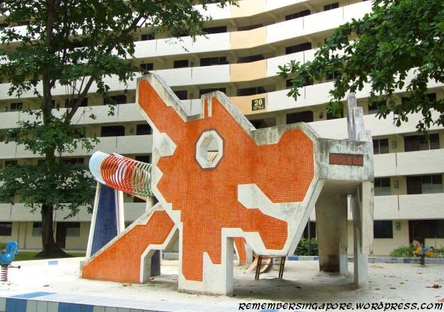 toa payoh lorong5-6 flats2