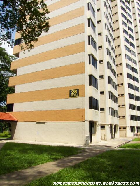 toa payoh lorong5-6 flats3