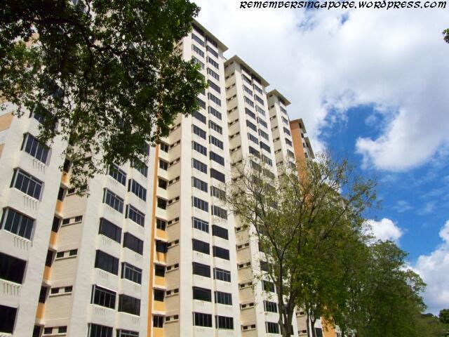 toa payoh lorong5-6 flats4
