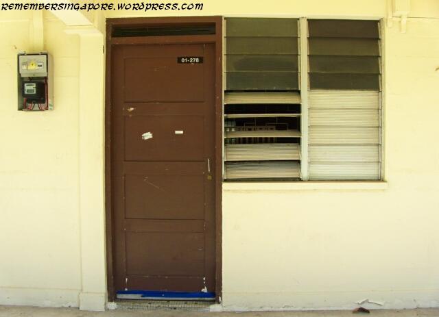 toa payoh lorong5-6 flats5