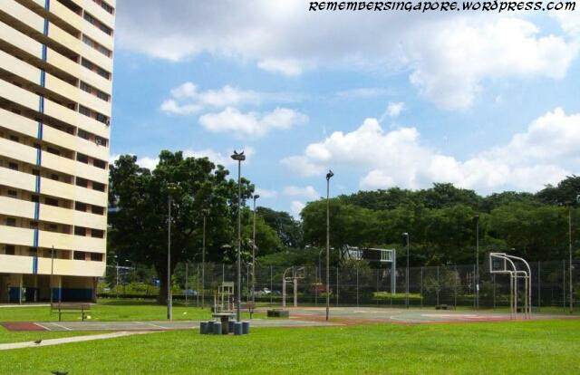 upper boon keng road en bloc flat2