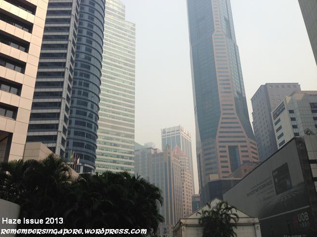 singapore haze 2013-3
