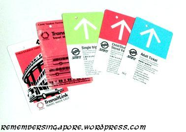 transitlink mrt tickets
