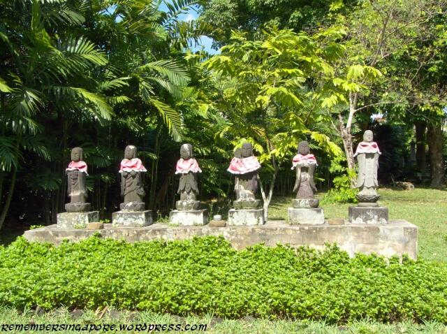 japanese cemetery park2