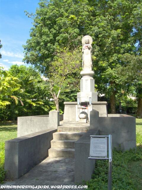 japanese cemetery park3
