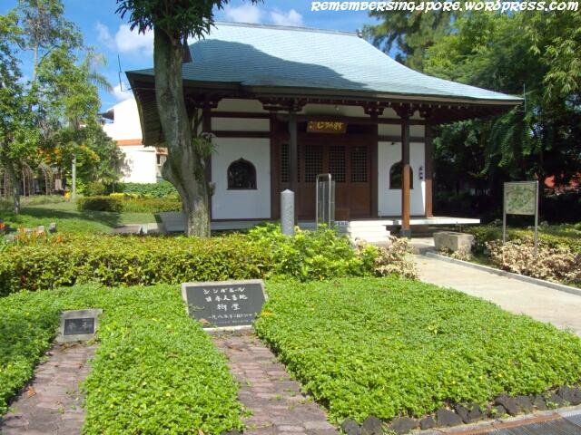 japanese cemetery park5