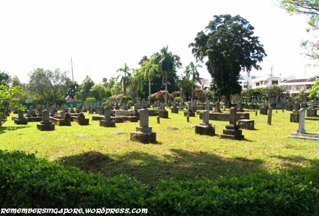 japanese cemetery park8