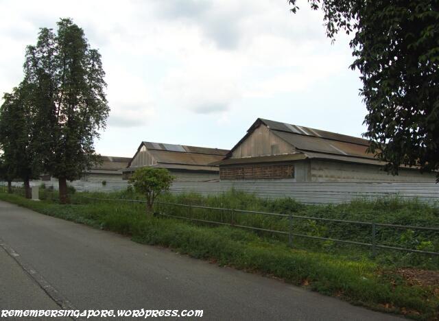 murai farmway